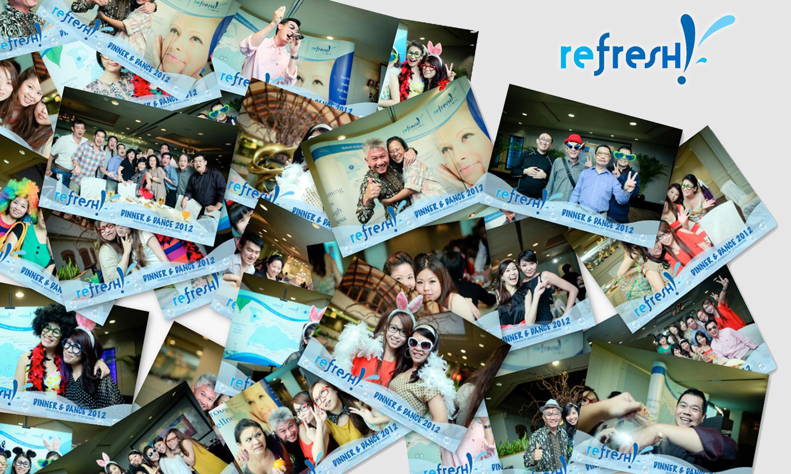 refreshdd2012