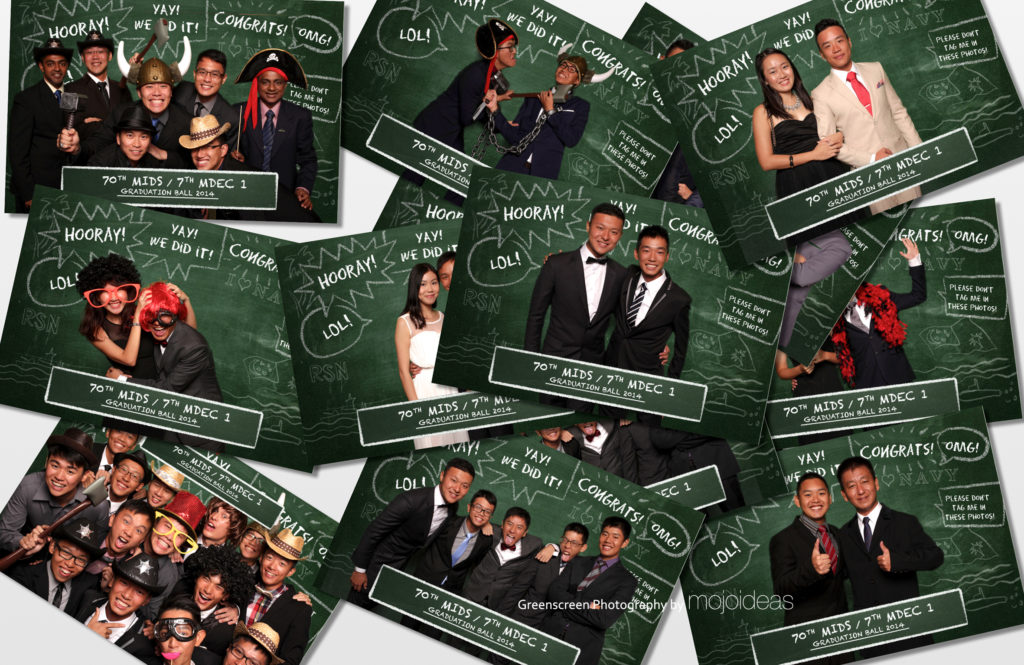 Photo booth samples 2